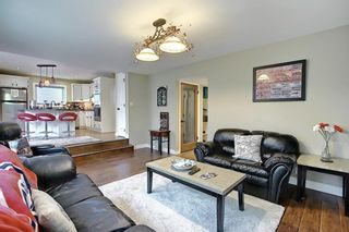 Photo 20: 188 Millrise Drive SW in Calgary: Millrise Detached for sale : MLS®# A1115964