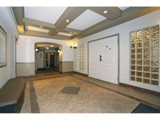 "Photo 4: 117 20259 MICHAUD Crescent in Langley: Langley City Condo for sale in ""City Grande"" : MLS®# R2235723"