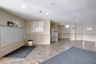 Photo 5: 3111 60 Panatella Street NW in Calgary: Panorama Hills Apartment for sale : MLS®# A1145815