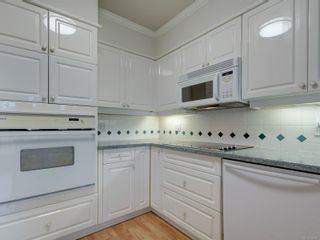 Photo 3: 217 4490 Chatterton Way in : SE Broadmead Condo for sale (Saanich East)  : MLS®# 886947