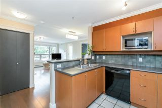 "Photo 18: 3171 W 4TH Avenue in Vancouver: Kitsilano Townhouse for sale in ""BRIDGEWATER"" (Vancouver West)  : MLS®# R2575713"