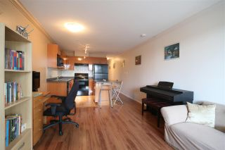 """Photo 5: 306 5629 DUNBAR Street in Vancouver: Dunbar Condo for sale in """"West Pointe"""" (Vancouver West)  : MLS®# R2051886"""