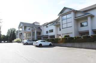 """Photo 3: 116 1755 SALTON Road in Abbotsford: Central Abbotsford Condo for sale in """"The Gateway"""" : MLS®# R2087908"""