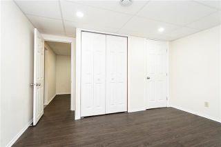 Photo 19: 50 Arden Avenue East in Winnipeg: St Vital Residential for sale (2C)  : MLS®# 1909047
