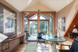 Photo 5: 1600 Covey Run Rd in Sooke: Sk East Sooke House for sale : MLS®# 874951
