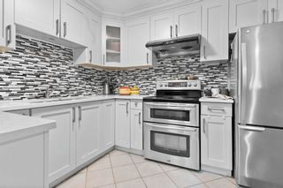 Photo 6: 901 9272 122 Street in Surrey: Queen Mary Park Surrey Townhouse for sale : MLS®# R2593279
