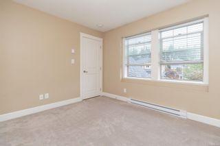Photo 24: 3632 Vitality Rd in : La Langford Proper House for sale (Langford)  : MLS®# 884944