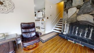 Photo 5: 600 Phelps Ave in Langford: La Thetis Heights House for sale : MLS®# 844068