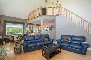 Photo 18: 4383 QUAIL Road in Smithers: Smithers - Rural House for sale (Smithers And Area (Zone 54))  : MLS®# R2375312