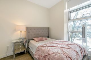 Photo 16: 305 379 E BROADWAY Street in Vancouver: Mount Pleasant VE Condo for sale (Vancouver East)  : MLS®# R2534103