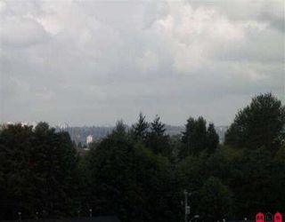 """Photo 8: 604 10899 W WHALLEY RING Road in Surrey: Whalley Condo for sale in """"THE OBSERVATORY"""" (North Surrey)  : MLS®# F2519413"""