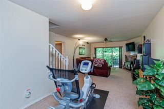 """Photo 28: 13 2988 HORN Street in Abbotsford: Central Abbotsford Townhouse for sale in """"Creekside Park"""" : MLS®# R2583672"""