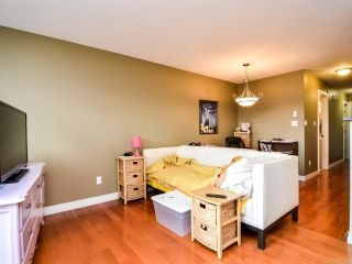 Photo 12: 15 522 S Dogwood St in CAMPBELL RIVER: CR Campbell River Central Condo for sale (Campbell River)  : MLS®# 783445