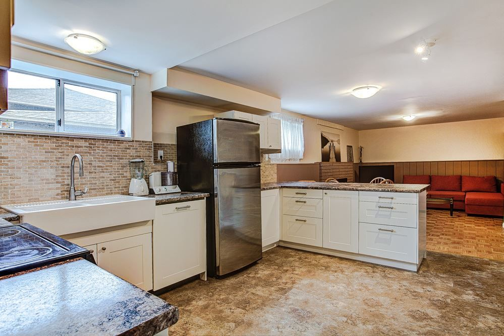 Photo 13: Photos: 9726 CASEWELL STREET in Burnaby: Sullivan Heights House for sale (Burnaby North)  : MLS®# R2039698