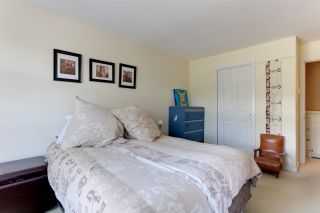 """Photo 14: 213 3142 ST JOHNS Street in Port Moody: Port Moody Centre Condo for sale in """"SONRISA"""" : MLS®# R2590870"""