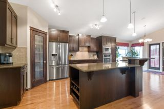 Photo 7: 4206 TRIOMPHE Point: Beaumont House for sale : MLS®# E4266025