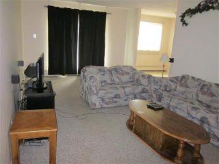 Photo 2: 114A, 5611 10 Avenue: Edson Condo for sale : MLS®# 33900