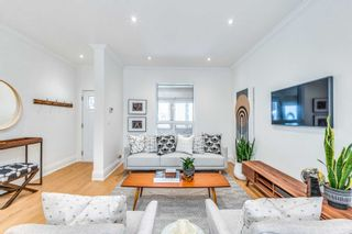Photo 7: 120 Boultbee Avenue in Toronto: Blake-Jones House (2-Storey) for sale (Toronto E01)  : MLS®# E5124379