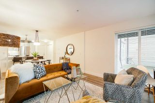 """Photo 16: 147 27358 32 Avenue in Langley: Aldergrove Langley Condo for sale in """"Willow Creek Phase 4"""" : MLS®# R2524910"""