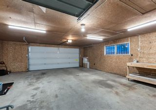 Photo 39: 1611 16A Street SE in Calgary: Inglewood Detached for sale : MLS®# A1135562