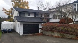 "Photo 2: 2605 SPRINGHILL Street in Abbotsford: Abbotsford West House for sale in ""Sunnyside"" : MLS®# R2519023"