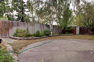 Photo 48: 543 WOODPARK Crescent SW in Calgary: Woodlands House for sale : MLS®# C4136852