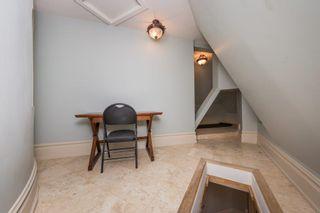 Photo 29: 1024 119 Street in Edmonton: Zone 16 House for sale : MLS®# E4251287