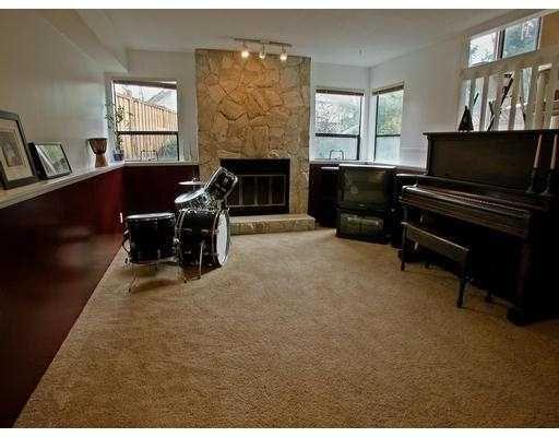 Photo 4: Photos: 1185 FALCON DR in Coquitlam: Eagle Ridge CQ House for sale : MLS®# V580133