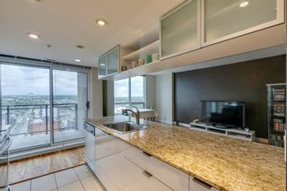 Photo 9: 1804 1110 11 Street SW in Calgary: Beltline Apartment for sale : MLS®# A1119242