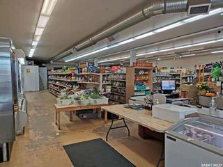 Photo 7: 115 20th Street West in Saskatoon: Riversdale Commercial for sale : MLS®# SK858989
