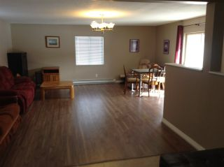 Photo 9: 4462 CANIM-HENDRIX LAKE Road: Forest Grove House for sale (100 Mile House (Zone 10))  : MLS®# R2548599