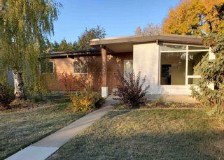 Photo 2: 4340 114A Street in Edmonton: Zone 16 House for sale : MLS®# E4263419