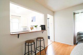 Photo 9: 364 Marjorie Street in Winnipeg: St James Residential for sale (5E)  : MLS®# 202114510