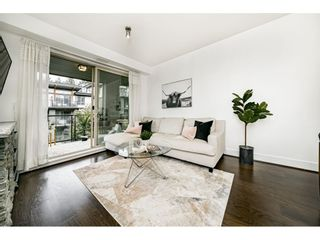 """Photo 6: 305 7428 BYRNEPARK Walk in Burnaby: South Slope Condo for sale in """"The Green"""" (Burnaby South)  : MLS®# R2489455"""