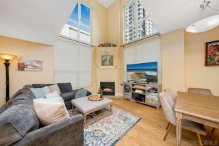 Photo 4: Condo for sale : 2 bedrooms : 1240 India St #102 in San Diego