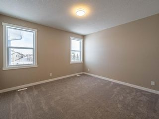 Photo 18: 114 Speargrass Close: Carseland Detached for sale : MLS®# A1071222