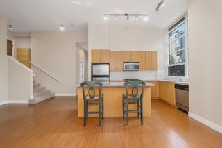 """Photo 6: 101 9222 UNIVERSITY Crescent in Burnaby: Simon Fraser Univer. Condo for sale in """"ALTAIRE"""" (Burnaby North)  : MLS®# R2614523"""