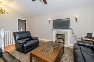 Photo 8: 31255 DEHAVILLAND Drive in Abbotsford: Abbotsford West House for sale : MLS®# R2215821