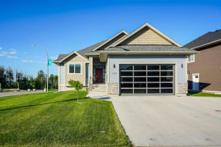 """Photo 1: 2500 CHANCELLOR Boulevard in Prince George: Charella/Starlane House for sale in """"University Heights/Charella"""" (PG City South (Zone 74))  : MLS®# R2375174"""