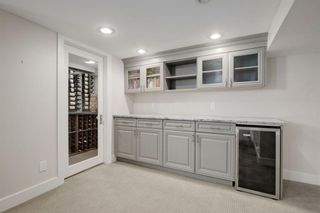 Photo 24: 2707 8 Street SW in Calgary: Upper Mount Royal Detached for sale : MLS®# A1089561