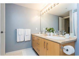 """Photo 25: 211 500 KLAHANIE Drive in Port Moody: Port Moody Centre Condo for sale in """"TIDES"""" : MLS®# R2587410"""