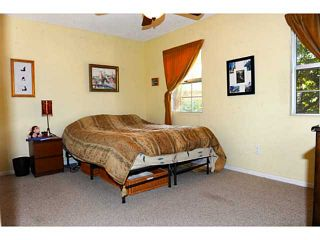 Photo 8: SAN CARLOS House for sale : 3 bedrooms : 7159 Ballinger Avenue in San Diego