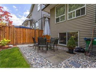 Photo 32: 23623 112A Avenue in Maple Ridge: Cottonwood MR House for sale : MLS®# R2618209
