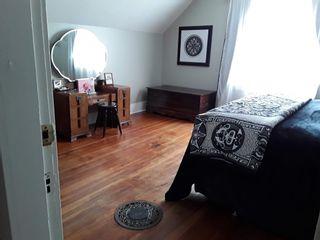 Photo 16: 5001 51 Street: Strome House for sale : MLS®# E4233634