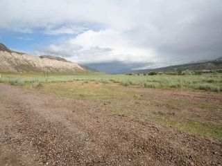 Photo 14: 2511 E SHUSWAP ROAD in : South Thompson Valley Lots/Acreage for sale (Kamloops)  : MLS®# 135236
