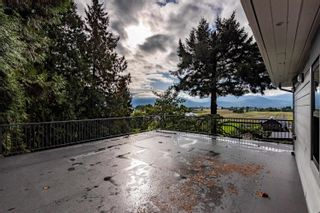 Photo 18: 47005 YALE Road in Chilliwack: Chilliwack E Young-Yale House for sale : MLS®# R2620911