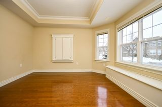 Photo 6: 41 Milsom Street in Halifax: 8-Armdale/Purcell`s Cove/Herring Cove Residential for sale (Halifax-Dartmouth)  : MLS®# 202103133