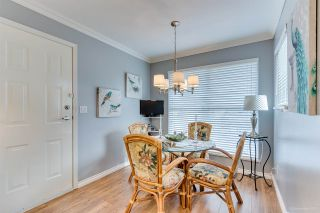"""Photo 5: 137 10172 141 Street in Surrey: Whalley Townhouse for sale in """"Camberley Green"""" (North Surrey)  : MLS®# R2543394"""