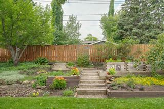 Photo 43: 3603 Chippendale Drive NW in Calgary: Charleswood Detached for sale : MLS®# A1103139
