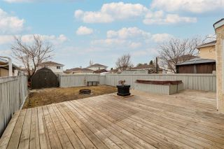 Photo 15: 271 RIVER Point in Edmonton: Zone 35 House for sale : MLS®# E4237384